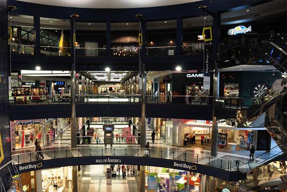Shoe Stores In Dallas