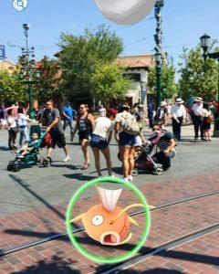 pokemon_go_disneyland